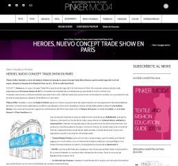 PINKER MODA.com - 09.03.2017