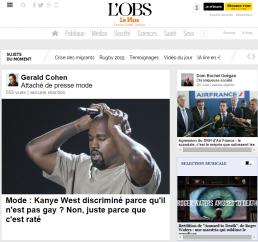 L'OBS Le Plus. com - 2 - 09.10.15