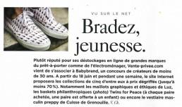 M LE MONDE – 18/06/2015